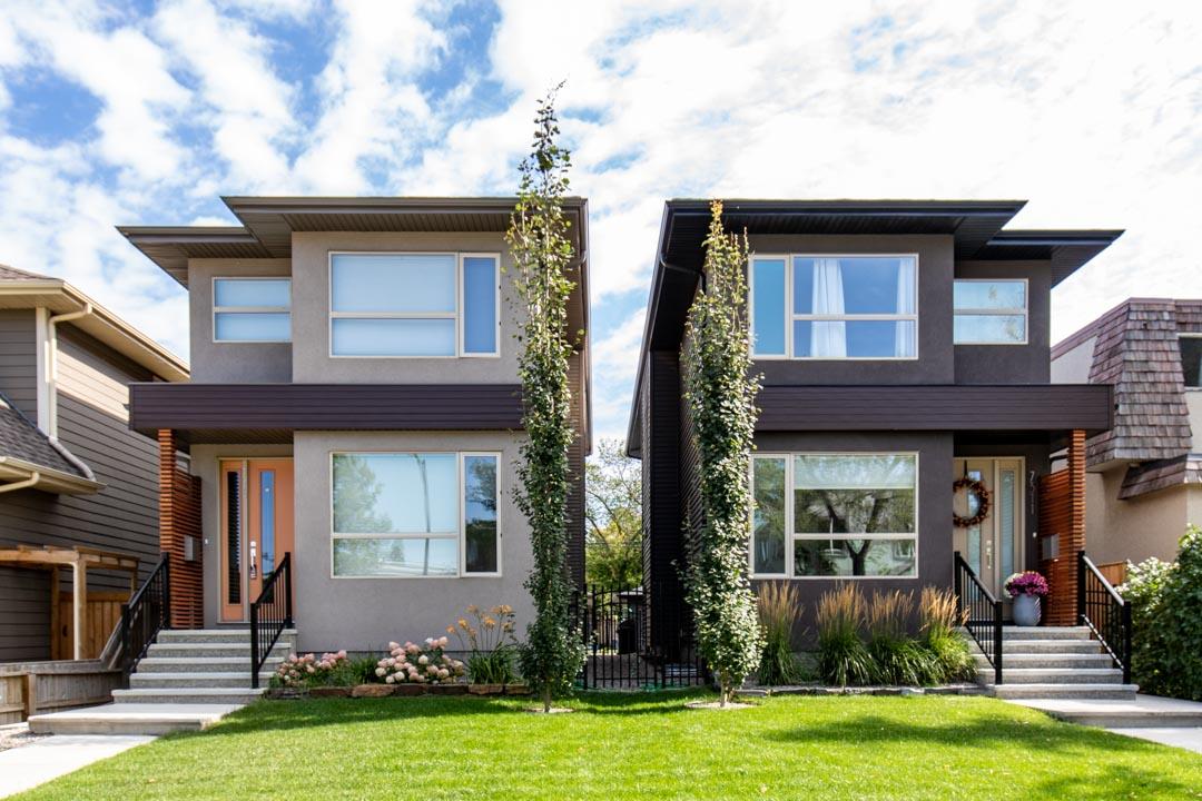 lux-architectural-panel-walnut-twins