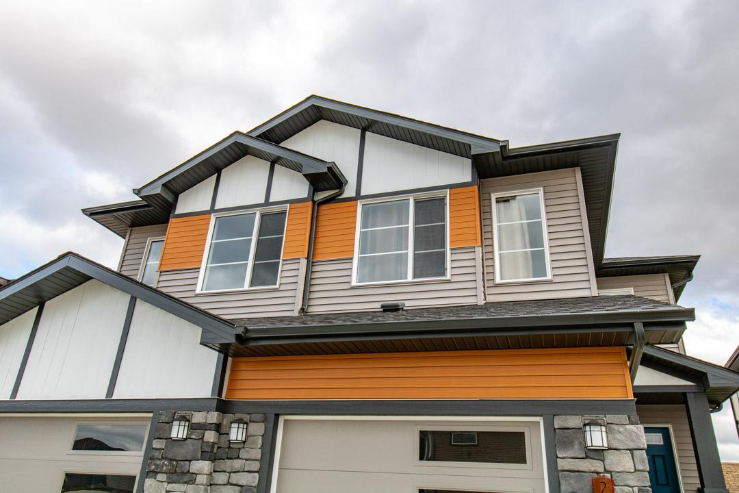 lux-architectural-panel-fir-duplex