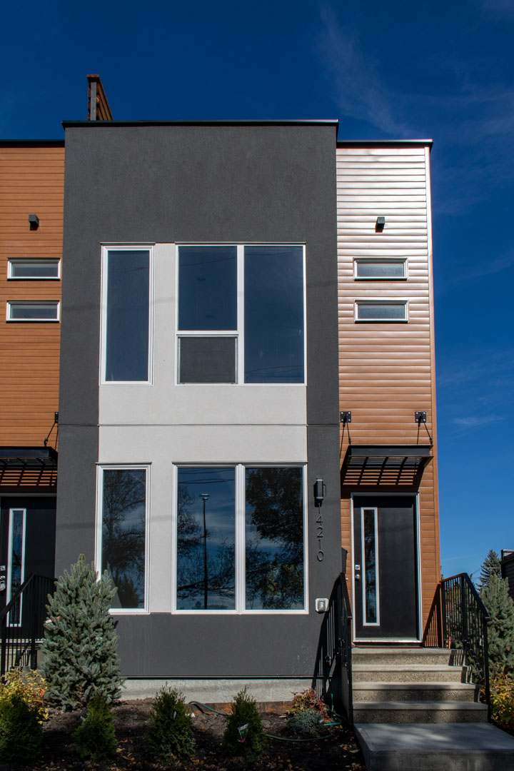 lux-architectural-products-pecan-townhomes